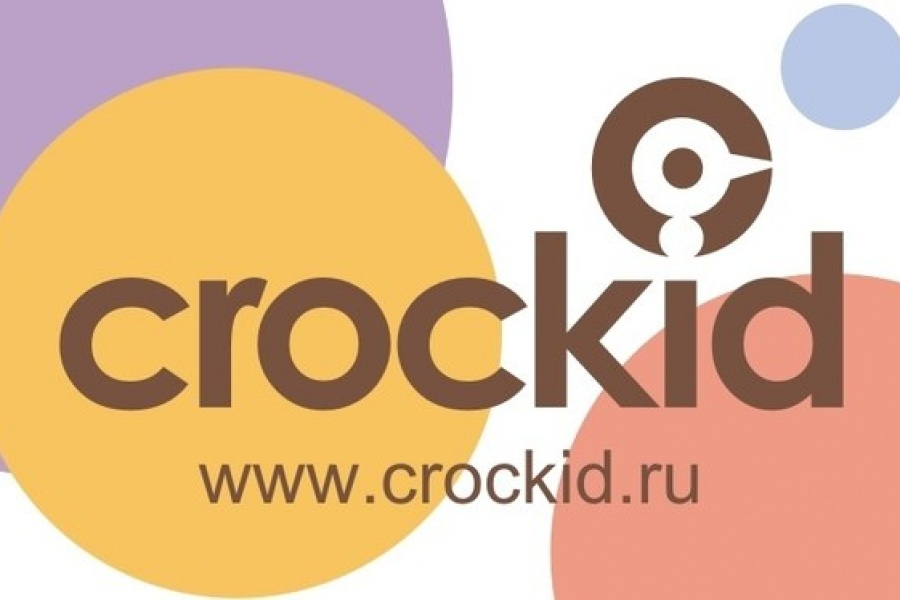 Crockid Детская Одежда Интернет Магазин Официальный Сайт